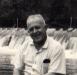 Francisco Di Biasio , mi abuelo y primer profesor