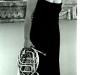 con Vienna Brass