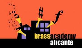 Brass Academy